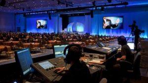 Benefits of Audiovisual Installation