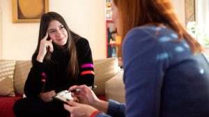 How to find a good counselor