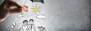 Things You Need to Know About Combining Insurance Policies